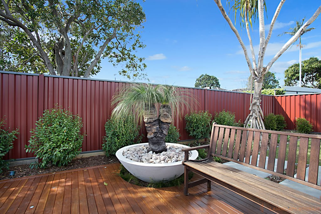 Garden Landscaping Ideas Brisbane : Brisbane landscaping projects portfolio