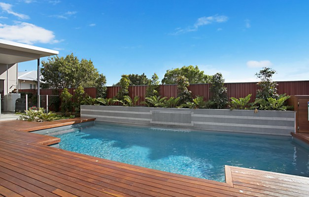 pool-builders-brisbane-05