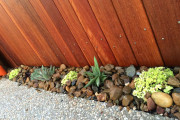 garden-ideas-02