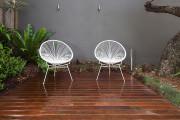 garden-ideas-07