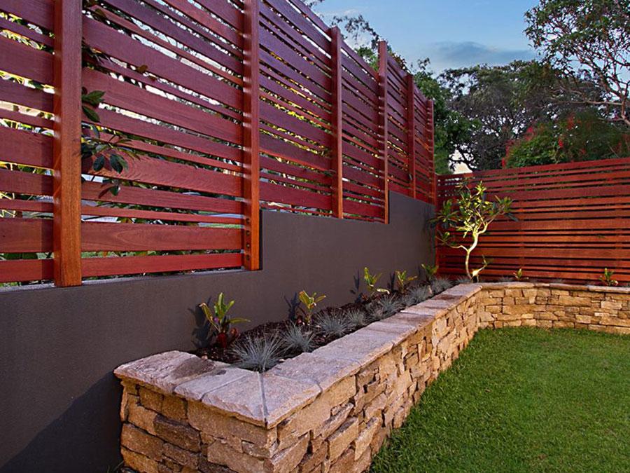 Landscaping Ideas June Landscape Brisbane