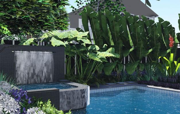 fp-landscapedesign-pinehurst