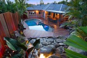 landscaping-ideas-32
