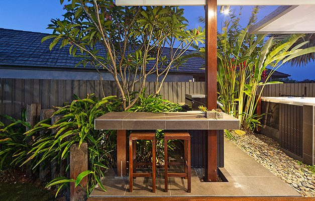 landscape-construction-wakerley-brisbane-04