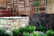 garden-ideas-06