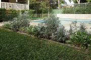 garden-ideas-08