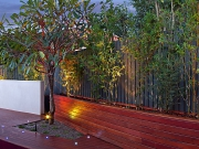 landscaping-ideas-22