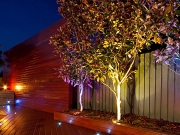 landscaping-ideas-24