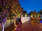landscaping-ideas-25