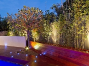 landscaping-ideas-27