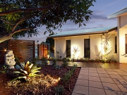landscaping-ideas-28