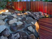 landscaping-ideas-30