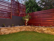 landscaping-ideas-35