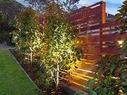 landscaping-ideas-37
