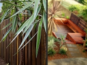 landscaping-ideas-38