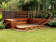 landscaping-ideas-39
