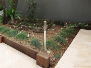 landscaping-ideas-20
