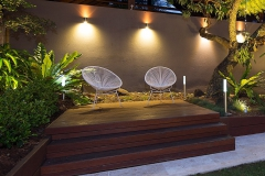 landscaping-ideas-21