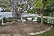 Landscape Hawthorne Brisbane 01