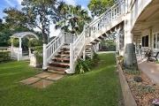 Landscape Hawthorne Brisbane 05