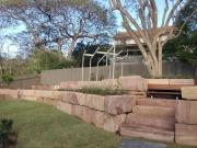 brisbane-landscaping-fp2-01