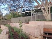 brisbane-landscaping-fp2-02