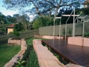 brisbane-landscaping-fp2-04
