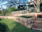 brisbane-landscaping-fp2-05