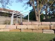 brisbane-landscaping-fp2-06