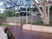 brisbane-landscaping-fp2-07