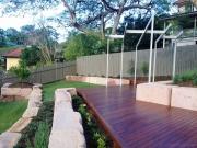 brisbane-landscaping-fp2-08