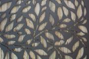 landscape-feat-pinehurst-06