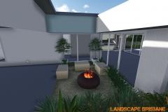 3d-design-fire-pit-area