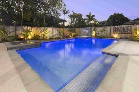 Pinehurst Project, Brisbane